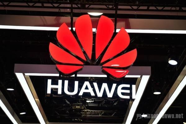 华为愿出售5G技术 为了迎接6G的挑战 做出这个明智之举