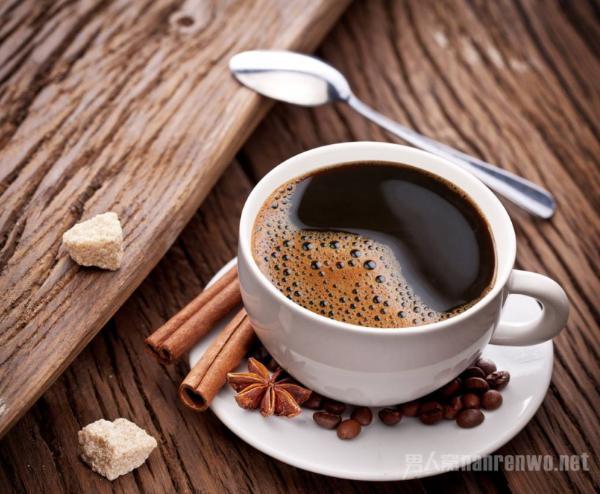 中石化卖咖啡 加油站开始卖咖啡 来一杯否?
