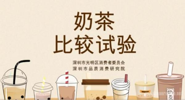 http://www.jindafengzhubao.com/zhubaorenwu/32181.html