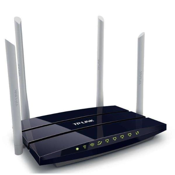 家里网络不好 多半路由器出了这个问题 解决好网速起飞