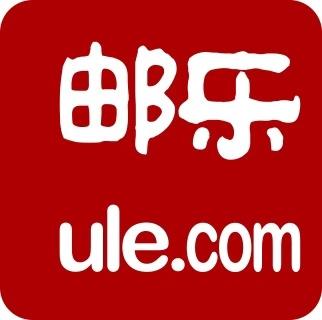 邮乐网:中国邮政与TOM集团联手打造的线上与线下相结合的购物新平台