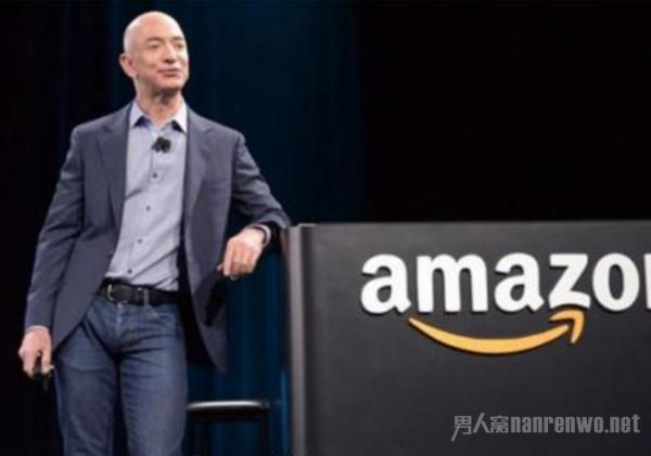 LV总裁成全球新首富 成功替代亚马逊创始人