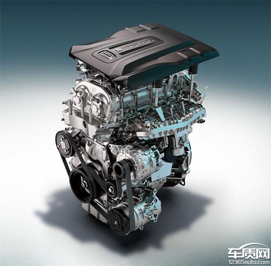 奔腾T77 PRO正式上市 售价10.58-13.88万