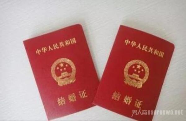 520民政局爆满 深夜排长队 网友:民政局启动爆仓模式