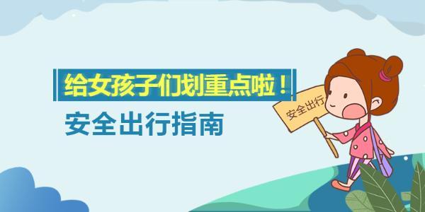 www.jiuseteng21.com_jiuseteng永久地址_jiuseteng22com