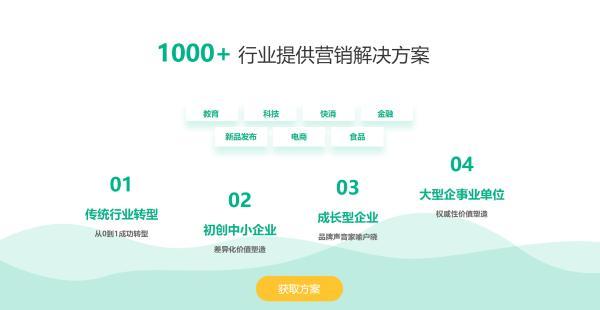 亚洲台湾蝴蝶中文网