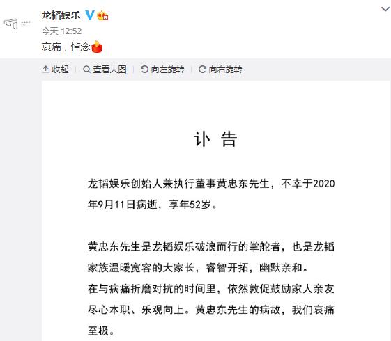 年轻的母亲2在现放_年轻的家教中文版_年轻的家教3电影