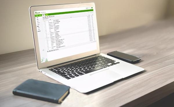 哪家企业邮箱安全又可靠,最安全的邮箱排名?