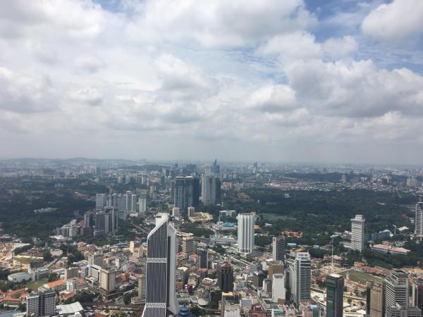 中国最文明的城市有哪些特点?