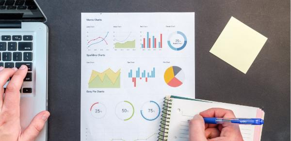 企业邮箱优惠哪家好?申请企业云邮箱条件是什么?