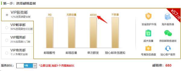 垃圾邮件很麻烦?163.net个人邮件拦截率如何达到99%?