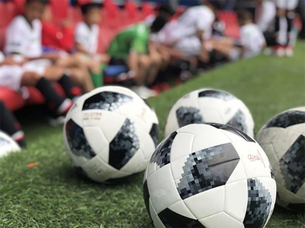 恭喜!中国女足在加时赛中以4-3逆转韩国 晋级东京奥运会