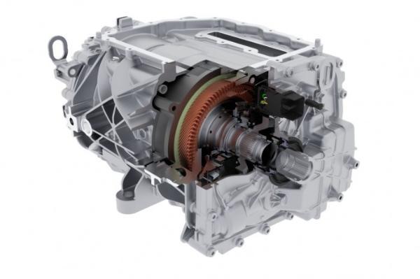 聚焦世界内燃机大会,博格华纳如何探索商业车市场发展