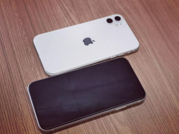 苹果正式发布iOS 15,这些升级你都知道吗?快来看看吧!
