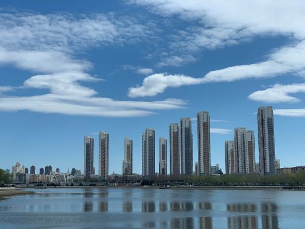 """重磅改革!六类情况可以落户北京""""公共户"""",未来其他城市的落户政策会改变吗?"""
