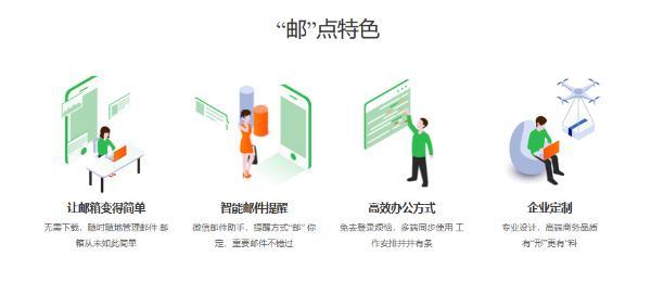 微信邮箱是什么?微信邮箱怎么注册申请,微信邮箱怎么登陆?
