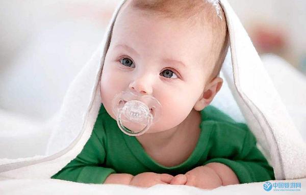 什么时候给宝宝断奶最合适,这些时候一定要注意