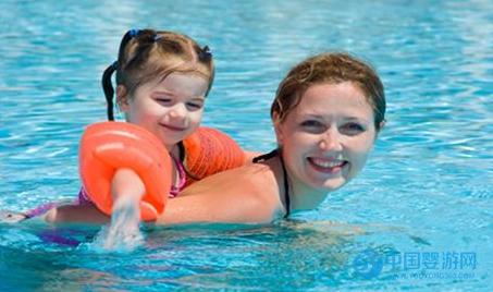 婴儿游泳问题汇总,快来看看吧