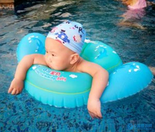 婴儿游泳馆冬季需要注意哪些问题?