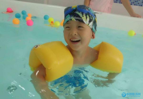婴儿游泳馆宝宝游泳档案记录怎么写?婴儿游泳档案记录表
