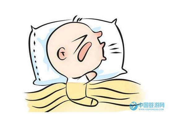 『药浴』药浴轻松解决宝宝咳嗽问题,提高免疫力