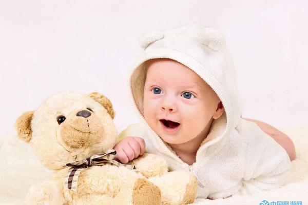 新手妈妈不知道怎么和宝宝互动交流?快看这里