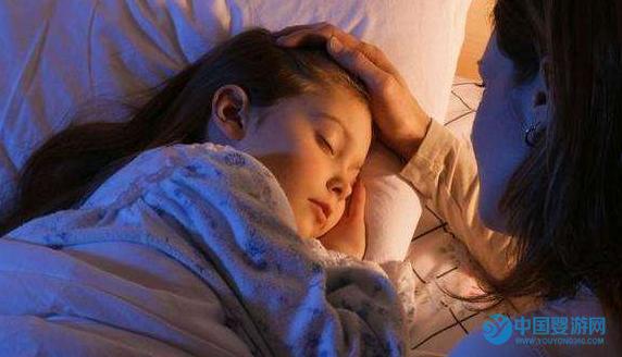 怎么给宝宝建立良好的睡眠环境