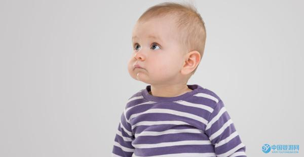 春季防止宝宝皮肤过敏6大关键点