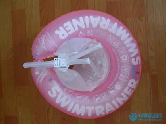 婴儿游泳圈漏气怎么补?超详细的婴儿游泳圈使用攻略
