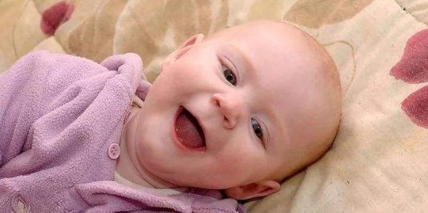 夏季宝宝皮肤干燥的护理方法,很有用