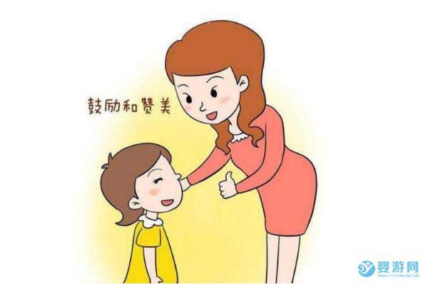 网红式育儿可靠吗?关于育儿的十句经典名言,你应该知道!