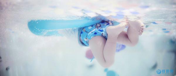 新生儿游泳注意事项——你不得不知道的事儿!