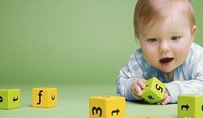 警惕!宝宝出现这6个问题,可能是生病了!