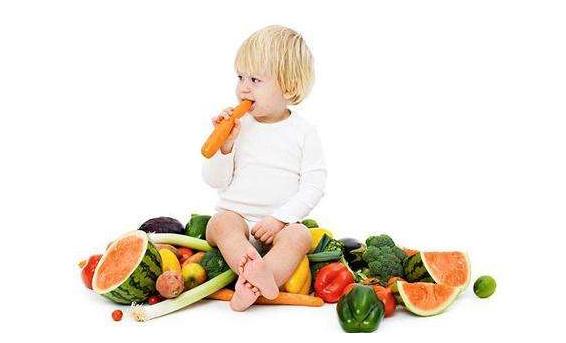 适合1-2岁的宝宝食谱推荐,值得学习