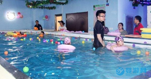 婴儿游泳纸尿裤可以用几次?哪种游泳纸尿裤更好用?