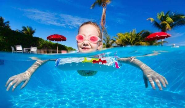 最适合婴儿游泳馆双十一活动的6种促销模式
