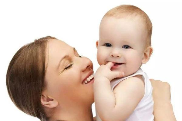崔玉涛:关于0-2岁宝宝的16条育儿常识!