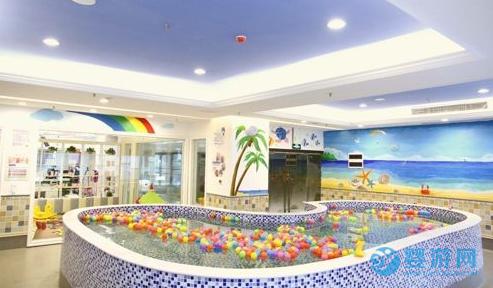 婴儿游泳馆常用设备维修保养方法,燃气锅炉、燃油锅炉、泳池......