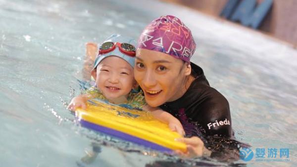 开婴儿游泳馆需要办哪些证件?需要做什么准备工作?都在这里了!