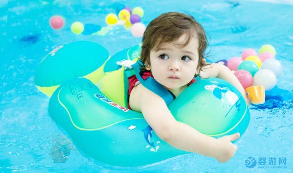 两大招数,有效提高婴儿游泳馆的顾客回头率!