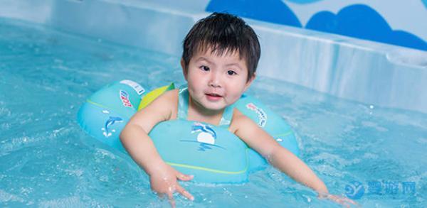 立冬了,带宝宝游泳注意这七点,对宝宝更有利!