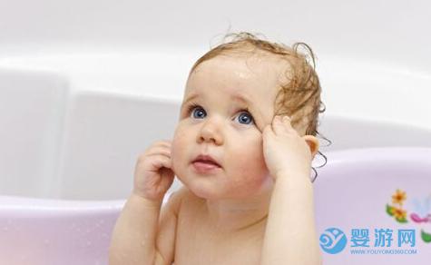 如何召回流失客户,提高婴儿游泳馆客流量!