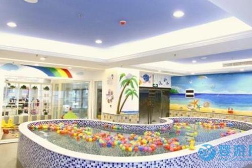 嬰兒游泳館常用設備維修保養方法,燃氣鍋爐、燃油鍋爐...