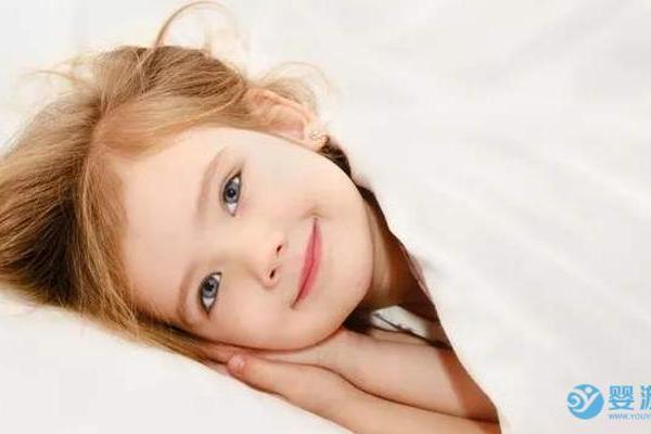 對孩子要求太嚴格的危害有哪些?