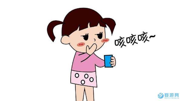 冬季宝宝咳嗽预防与护理攻略,让您育儿更省心!