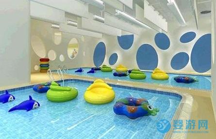 提高婴儿游泳馆客流量如何将自己的被动变为顾客主动?