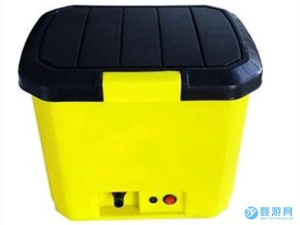 婴儿游泳馆锅炉制热效率低?那是该清洗了!这种方法简单方便!