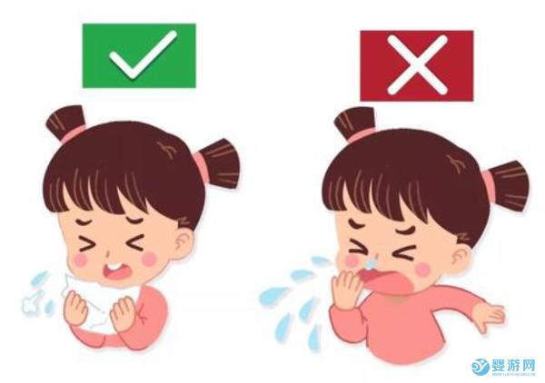 了解这些才能预防宝宝流感,家长提前准备