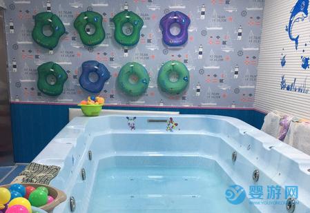 家长们对婴儿游泳馆的抱怨有这些,店长请自查