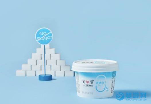 宝宝吃酸奶真的伤胃吗?有益无害坚持多吃